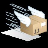 Express Paket