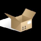 Paket Versand