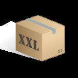 XXL Paket