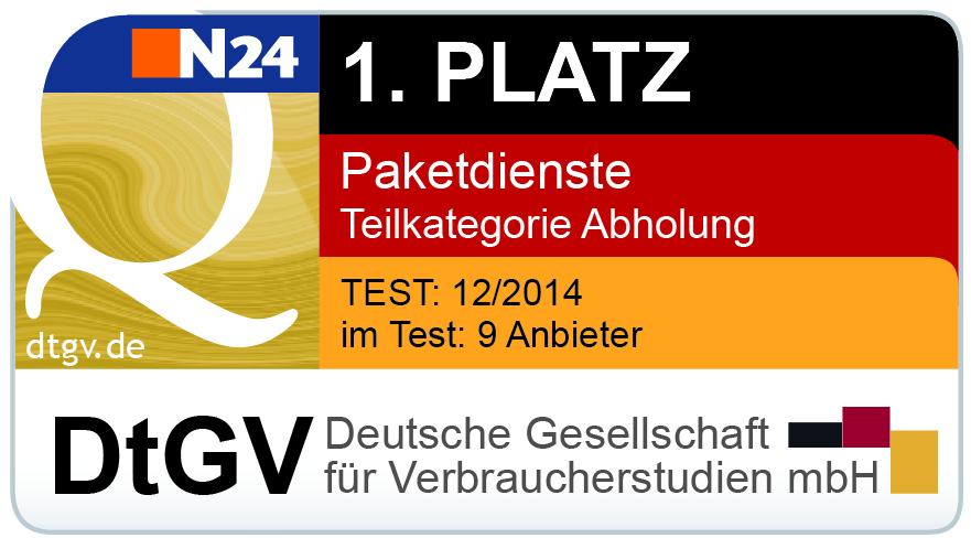 Siegel_paket.ag_1.Platz_Abholung_quer