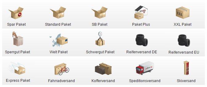 produkte_paketag