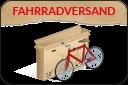 Fahrradversand, E-Bike-Versand